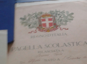 realtà oltre storia. mostra documentaria Virgilio Italo Bruni: nobiltà Fascismo commercio.