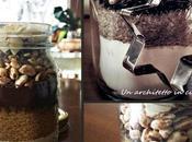 Biscotti barattolo: un'originale idea regalo Natale