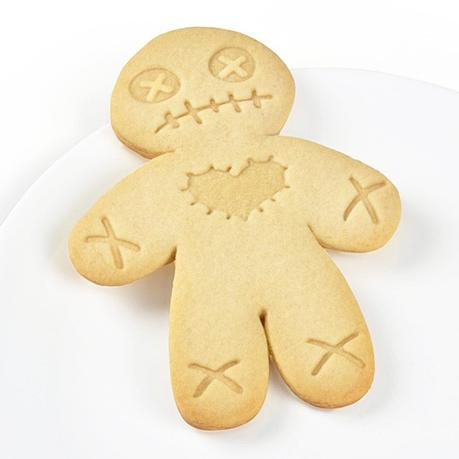 cursed-cookie-2