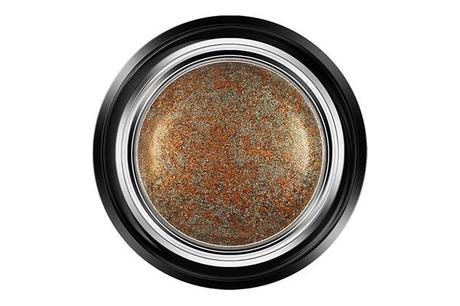 Giorgio-Armani-Eyes-to-Kill-High-Voltage-24-Hour-Eyeshadow-230311-09