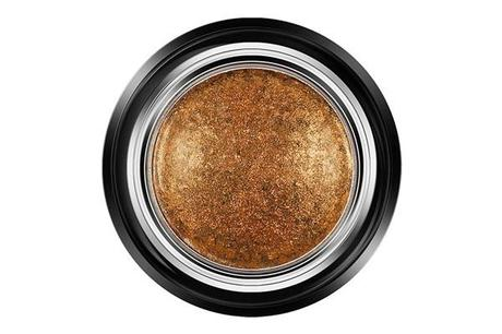 Giorgio-Armani-Eyes-to-Kill-High-Voltage-24-Hour-Eyeshadow-230311-010