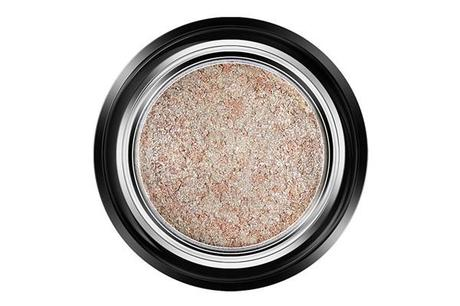 Giorgio-Armani-Eyes-to-Kill-High-Voltage-24-Hour-Eyeshadow-230311-04