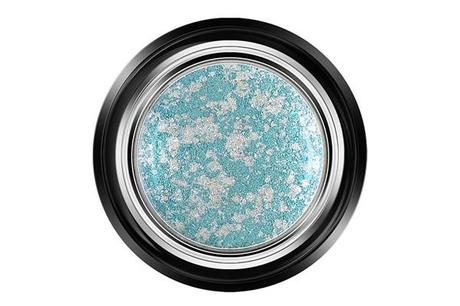 Giorgio-Armani-Eyes-to-Kill-High-Voltage-24-Hour-Eyeshadow-230311-05