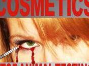 Petizione europea contro vivisezione