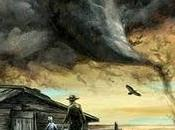 "Record classifica Bonamassa nuovo ""Dust Bowl"""