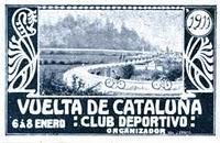 francese tappa Catalunya