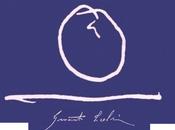 Suono Scelsi Festival dedicato alla musica Giacinto all'improvvisazione