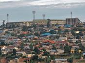 Bujumbura Kigali