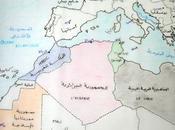 Mohammed Senso della Storia.