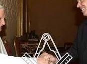 Papa chiede 'autorità politica mondiale': 'Nuovo Ordine Mondiale'