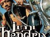 """""""South Saturn Delta"""", compilation Hendrix rimasterizzata, presto uscita"""