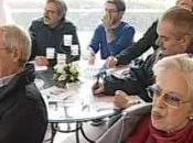 Napoli Gino Rivieccio Padre della Sposa (26.03.11)