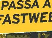 Offerta Fastweb Parla naviga casa
