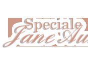 Speciale Jane Austen: Abiti alla Austen, successo dello Stile Impero