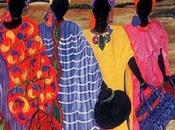 Senegal dimenticare schiavismo