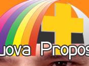 Vaticano, sede ONU, ancora volta prende distanze dall'omofobia. Perché?