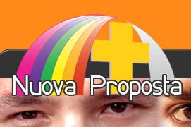 Il Vaticano, in sede _NU, ancora una volta non prende le distanze dall'omofobia. Perché?
