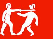 Storia della bandiere strane originali Mondo!
