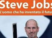 Steve Jobs: L'uomo inventato futuro