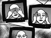 televisione spazzatura quello racconta