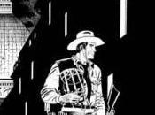 "Tex"" mostra Torino"