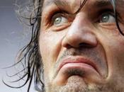 Paolo Maldini rinviato giudizio corruzione
