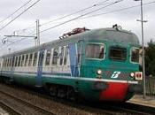 Alienazioni ferroviarie