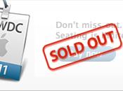 WWDC 2011 meno venduti tutti biglietti, Phil Schiller dichiara cosa verrà presentato.....