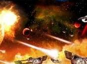 Bonnell: Star Quest Odissey