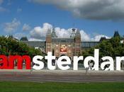 Amsterdam Addio Sesso Coffee Shop!