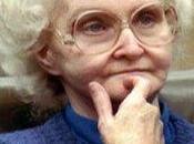 Dorothea Puente (1929-2011)