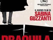 Stasera Sky, docufilm Sabina Guzzanti Draquila-L'italia trema (ore 23.00)