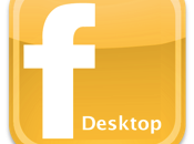 Desktop Facebook gratis Apple Store