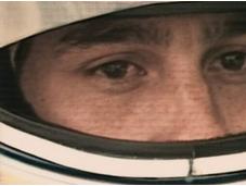 Review 2011 Senna