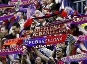 Biglietti Barcellona: dove comprarli?