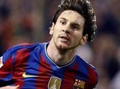 Liga Spagnola: Real Saragozza Barcellona