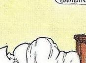 LOIS LANE ovvero DIRITTI SUPERMAN LETTERA JOANNE SIEGEL