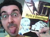 Morte Cinevillaggio Umberto Lenzi