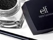 E.L.F: nuovi Matt Eyeshadows