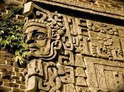 profezia Maya come ebbe inizio