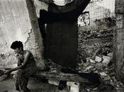 solo Lampedusa, storie miseria della Piana Sele
