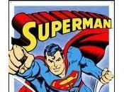 perché tornato Superman?