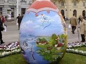 Pasqua Barcellona, cosa vedere?