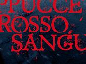 Cappuccetto Rosso Sangue Sarah Blakley-Cartwright