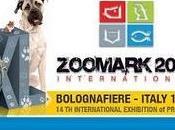 Bologna apre porte alla fiera zampe