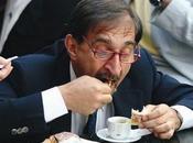 schifezza ministro uomo)