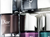 Dior Rock Your Nails
