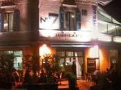 PEPPERoNI ecco ristorante design tradizione stavate cercando!