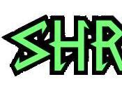 Shred Optics presenta Aykroid