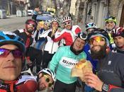 pizza Orvinio bici amici ancora buona!)